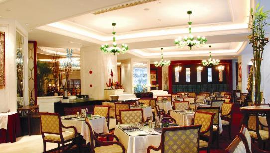 田园风格客餐厅家具装修效果图套餐g9040   38-44平方欧式田