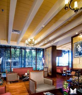 预订三亚亚龙湾红树林度假酒店